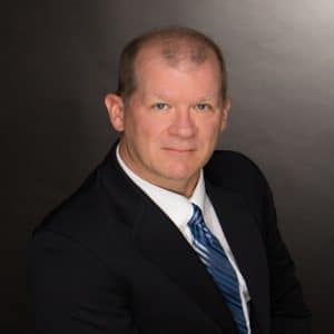 Dr. David D. Wells