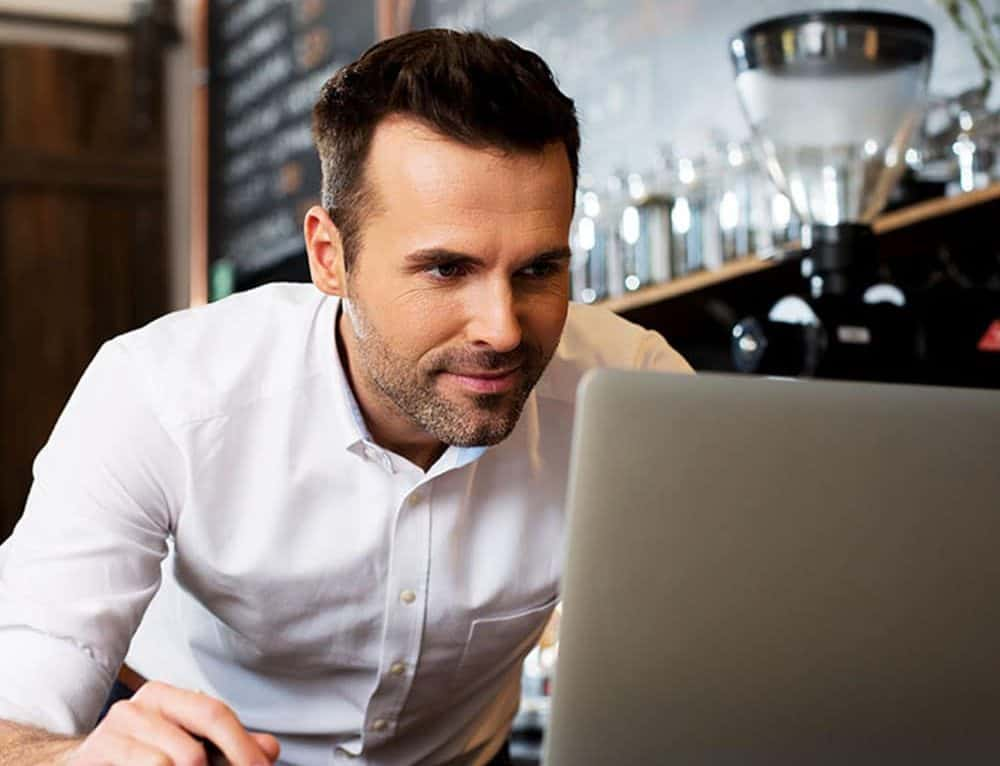 How Businesses can Master PPC Spending